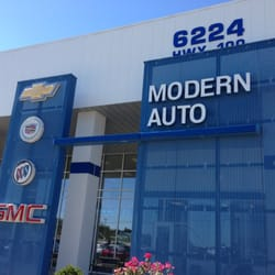 Modern Auto Washington Mo >> Modern Auto Company 2019 All You Need To Know Before You