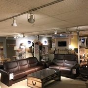 Attirant ... Photo Of Allen Wayside Furniture Superstore   Portsmouth, NH, United  States ...