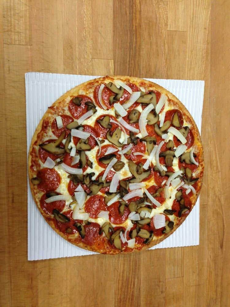 Get directions, reviews and information for Marco's Pizza in Tampa, multivarkaixm2f.gaon: W Fletcher Ave, Tampa, FL
