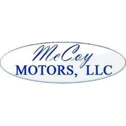 Mccoy motors concessionari auto 3606 hwy 51 fort mill for Mccoy motors fort mill sc