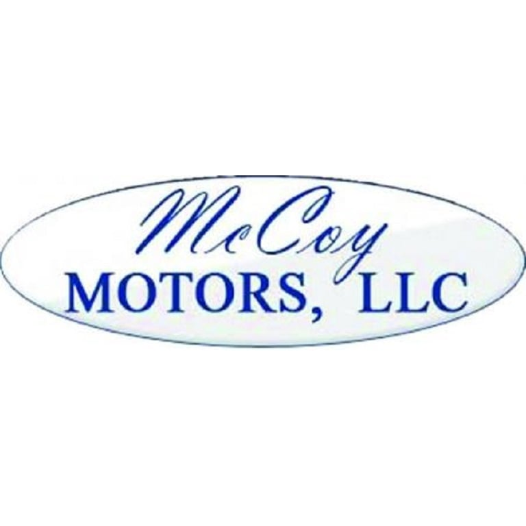 Mccoy motors concesionarios de autos 3606 hwy 51 fort for Mccoy motors fort mill sc
