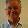 Farmers Insurance - Jeff Heyer