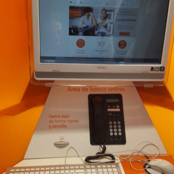 Oficina ing direct en sevilla creditoamim for Oficina ing direct granada