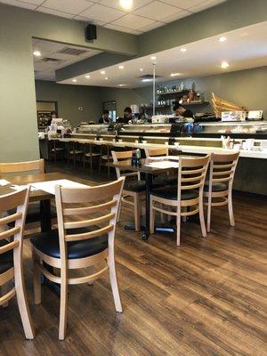 Niko Restaurant 115 Photos 91 Reviews Sushi Bars