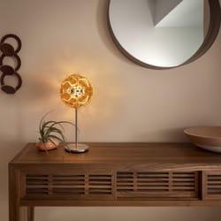 Susan Diana Harris Interior Design 42 Photos 17 Reviews