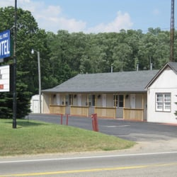 Photo Of Kimball Pines Motel Battle Creek Mi United States