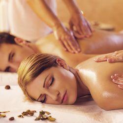 Erotic massage glendale az
