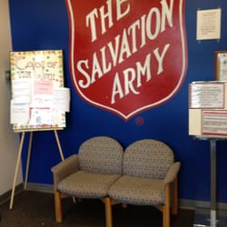 Photo Of The Salvation Army Thrift Store   Green Bay, WI, United States