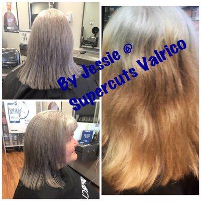 supercuts 3449 lithia pinecrest rd valrico fl hair salons mapquest