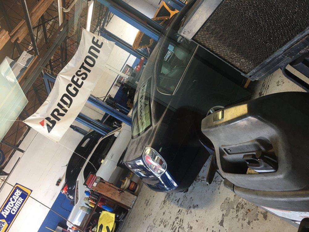 Honka Auto Repairs: 1266 Court St, Clearwater, FL