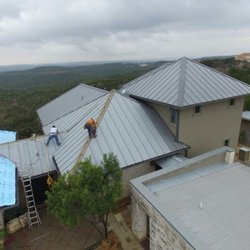 Photo Of Ace Roofing Company Austin Tx United States