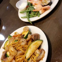 a2f9f0a7df73 Kobe Buffet Grill - 24 Photos   48 Reviews - Buffets - 5 Bel Air S Pkwy