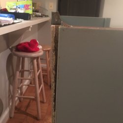 Photo Of Ballard Designs   Atlanta, GA, United States. Damaged Casa  Florentina Hutch