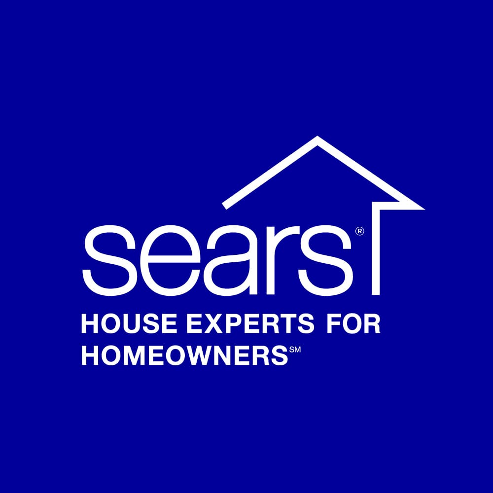 Sears Appliance Repair: 2901 E College Ave, State College, PA