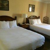 San Jose Airport Garden Hotel CLOSED 107 Photos 182 Reviews