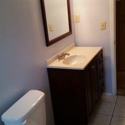 Chris Tomasiewics Handyman Panama City Beach FL Phone Number - Bathroom remodeling panama city beach