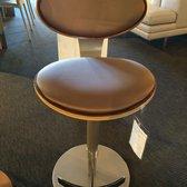 Photo Of Lawrance Furniture San Go Ca United States Beautiful Bar Stool