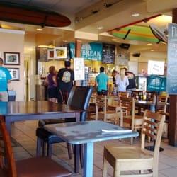 Breakfast Restaurants In Loma Linda Ca