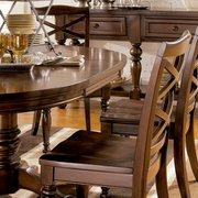 Awesome ... Photo Of Ashley Furniture HomeStore   Frederick, MD, United States ...