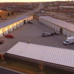Photo Of Cornerstone Storage   Omaha, NE, United States ...