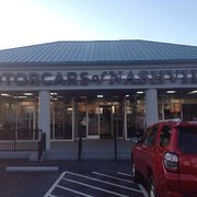 Motorcars Of Nashville >> Motorcars Of Nashville Mt Juliet 21 Photos Car Dealers