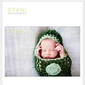 Photo of Stani Photography - Concord, CA, United States