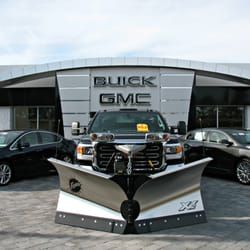 Battles Buick Gmc 14 Reviews Car Dealers 50 Macarthur Blvd
