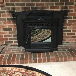 Superior Fireplace & Garage Door - Garage Door Services - 5246 ...