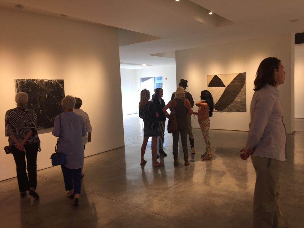 Stremmel Gallery