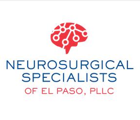 Neurosurgical specialists of el paso pllc neur logo 1700 n oregon st el paso tx estados - La hora en el paso texas ...