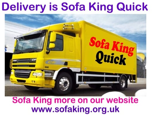 Sofa King Furniture Shops 1 Kilmuir Road Uddingston