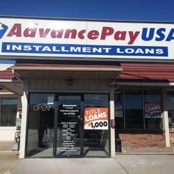 Cash advance in auburn alabama picture 10