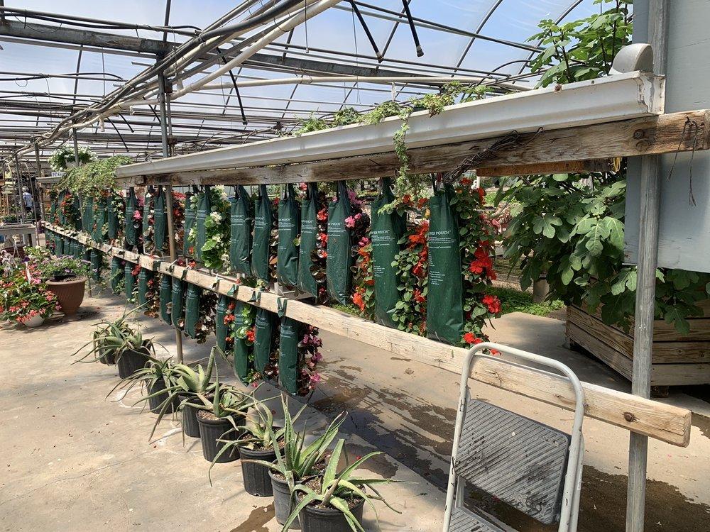 Miller's Greenhouse: 3614 Swamp St NE, Hartville, OH