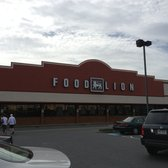 Food Lion 21 Reviews Grocery 119th St Coastal H Ocean City