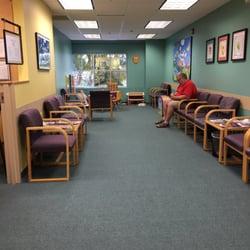 Children S Eye Clinic Pc Optometrists 6000 University Ave West