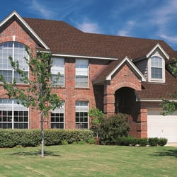 Photo Of Texas Roofing U0026 Construction   Cypress, TX, United States. GAF  Timberline