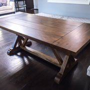 Sell A Cow Furniture 12 Reviews Furniture Stores 676