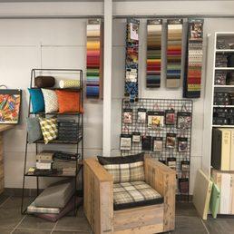 Mousse & Confection - 11 Photos - Furniture Stores - 9 chemin de la ...