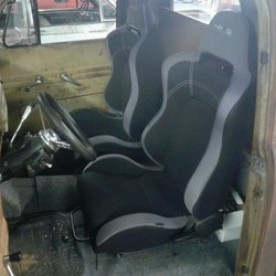 The Best 10 Auto Upholstery In Saint Louis Mo Last Updated