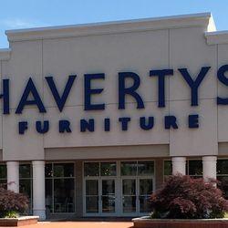 Photo Of Havertys Furniture Glen Allen Va United States