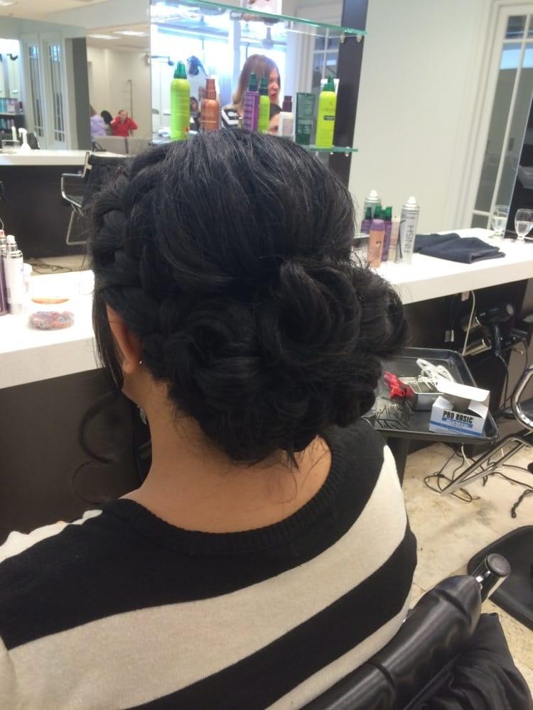 Mario tricoci hair salon day spa 25 photos 140 for Salon spa 2