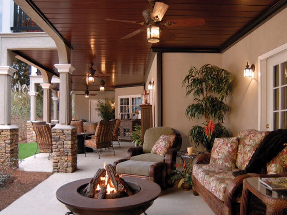 Exterior Solutions By Chaparral: Los Alamos, NM