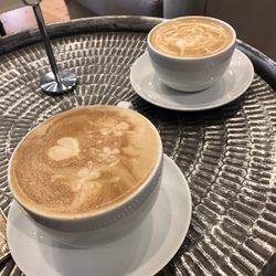 Fair Trade Cafe Yelp
