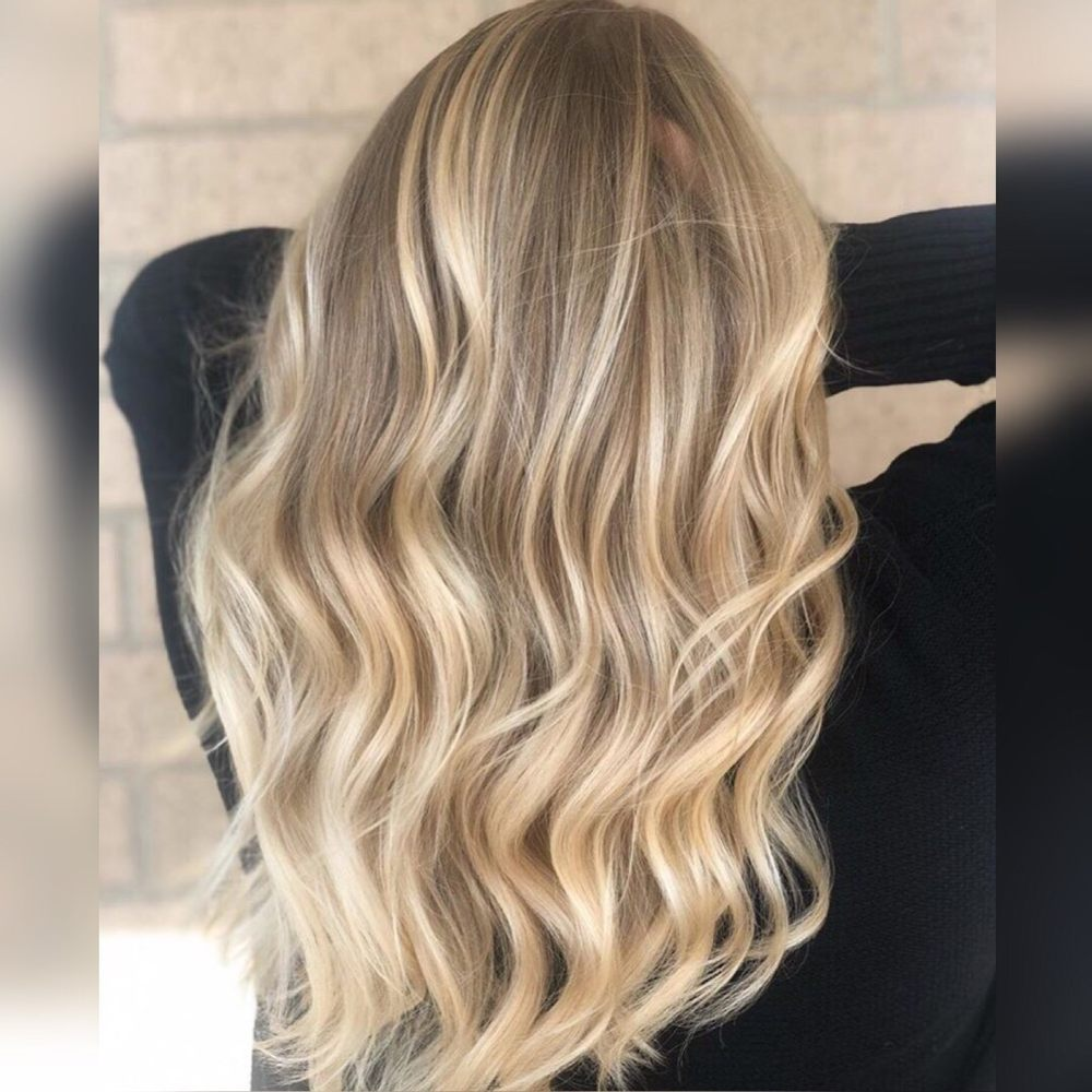 Cole Salon and Spa - Apple Valley: 15050 Cedar Ave S, Apple Valley, MN