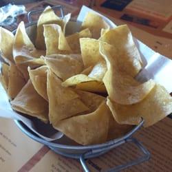 Mexican Food Verona Wi