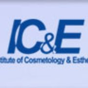 Institute Of Cosmetology