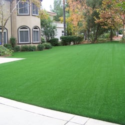 Alabama Lawn Care Experts - 49 Photos - Landscaping ...