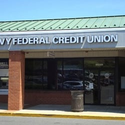 Navy federal credit union 11 photos banks credit unions 6025 photo of navy federal credit union burke va united states colourmoves