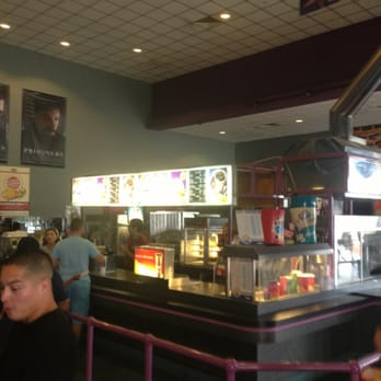 regal cinemas indio metro 8 11 photos amp 32 reviews