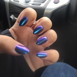 Photo Of Best Nails Spa Spring Tx United States Got My